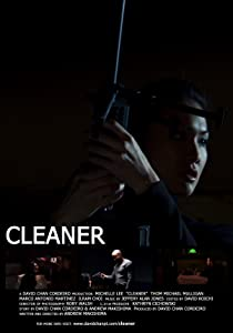 Download the Cleaner full movie tamil dubbed in torrent
