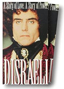 Bittorrent downloads free movie Disraeli UK [2K]