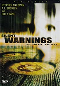 Movies downloads free mp4 Silent Warnings [1280x800]