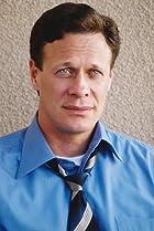 Tom Schmid