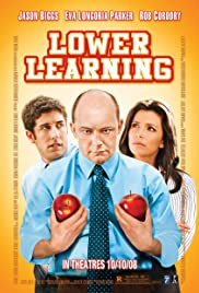 Lower Learning (2008) 720p