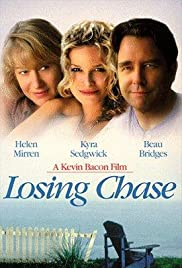 Losing Chase (1996) 1080p