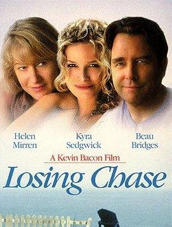 Losing Chase (1996) 720p