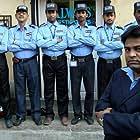 The Bengali Detective (2011)