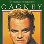 James Cagney in What Price Glory (1952)