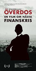 Watchfree new movies Overdos Sweden [640x320]