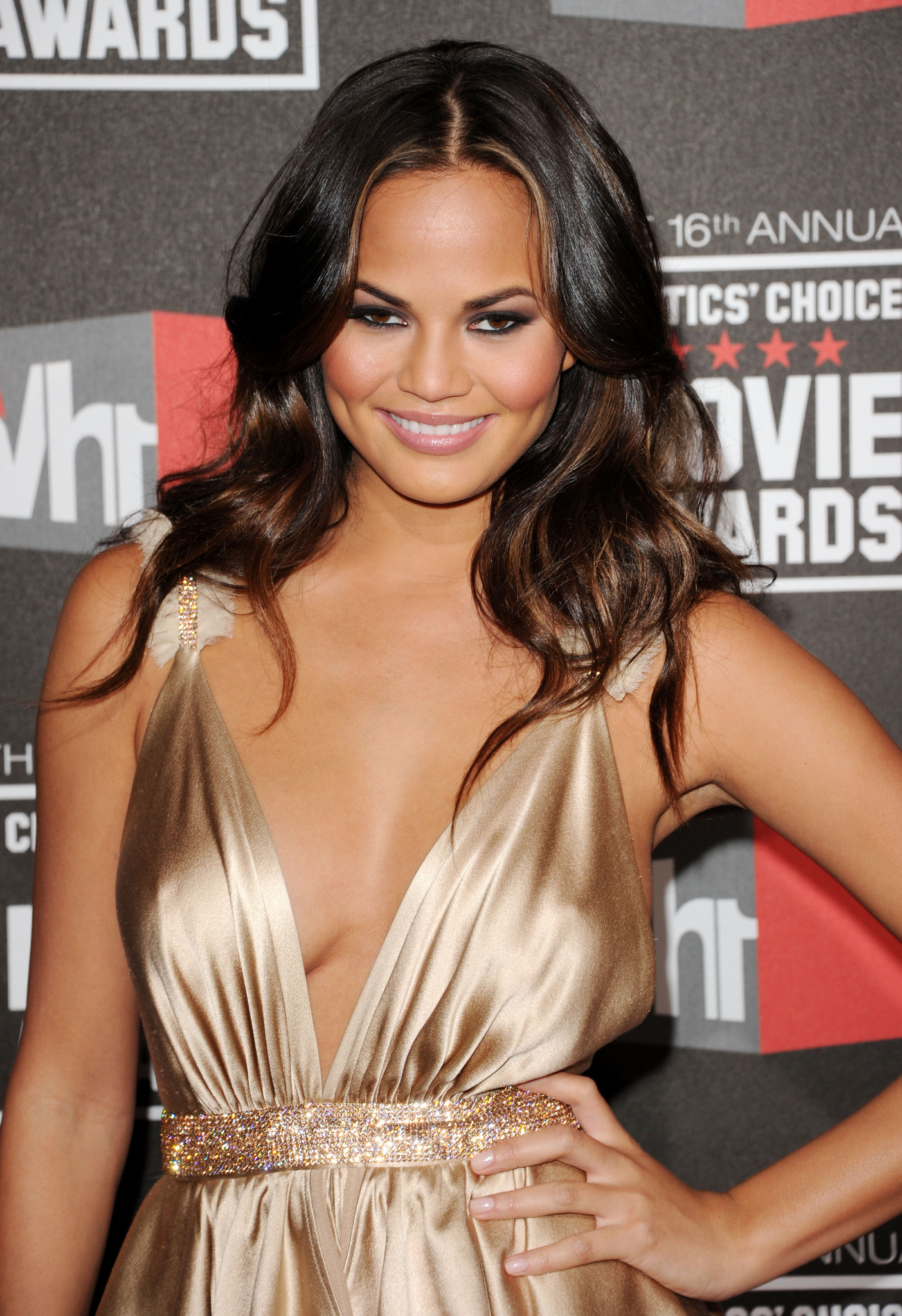 Image result for christine teigen
