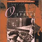 Jean Marais in Orphée (1950)