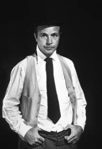 Primary photo for Dick Powell