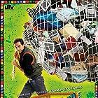 Abhay Deol in Oye Lucky! Lucky Oye! (2008)