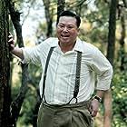 Li xiao long (2010)