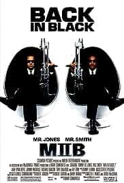 Men in Black II (2002) HDRip Hindi Movie Watch Online Free