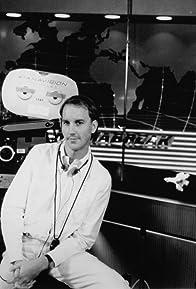 Primary photo for Fred Dekker