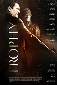 Beyond the Trophy full movie hd download