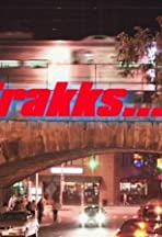 Trakks