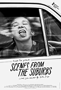 Download2u movies Scenes from the Suburbs by Spike Jonze [BDRip]