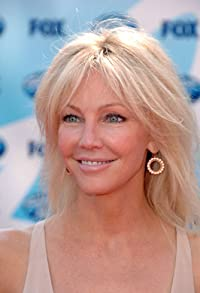 Primary photo for Heather Locklear