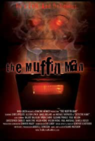 The Muffin Man (2006)
