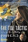 The Toe Tactic (2008)