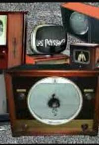 Primary photo for La tele de tu vida