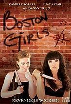 Primary image for Boston Girls