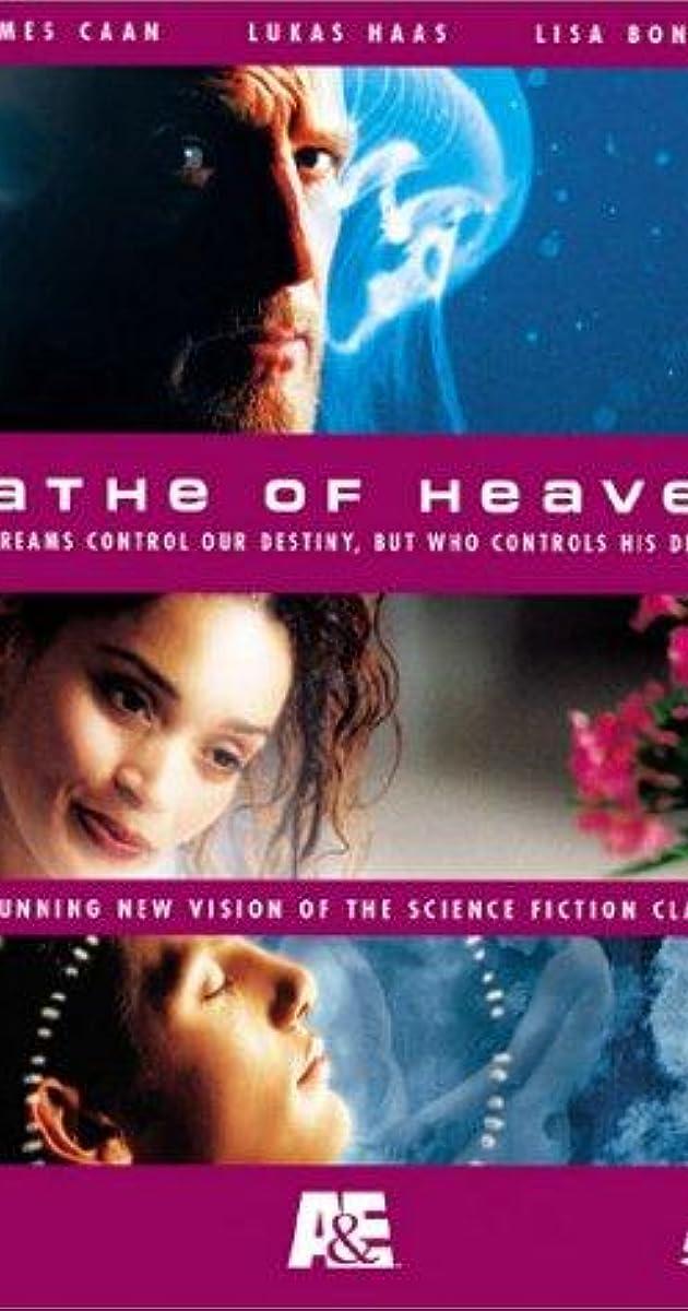Sci fi speed dating geek love novel