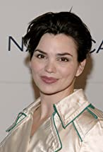 Karen Duffy's primary photo