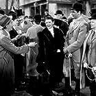 """""""Suspicion,"""" Cary Grant . 1941 RKO"""