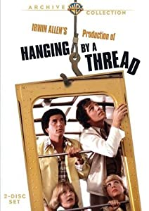 Watching action movie Hanging by a Thread [360p]