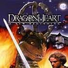 Dragonheart: A New Beginning (2000)