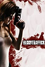 Bloodtraffick