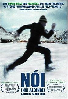 Noi the Albino (2003)