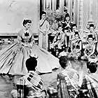 """The King and I"" Deborah Kerr © 1956 20th Century Fox"
