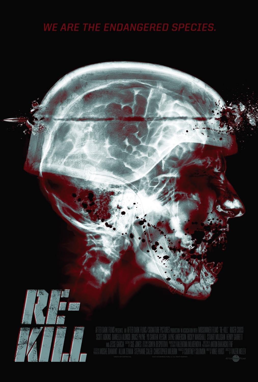 re kill movie 720p download