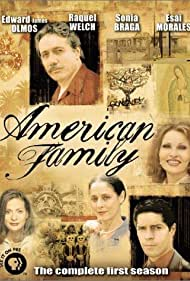 American Family (2002)