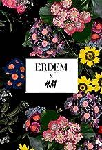 ERDEM x H&M: The Secret Life of Flowers