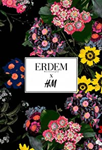 Primary photo for ERDEM x H&M: The Secret Life of Flowers