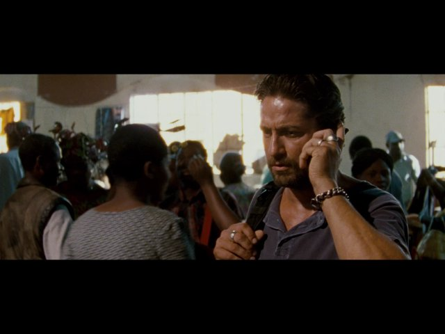 the Machine Gun Preacher full movie in italian free download hd