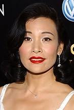 Joan Chen's primary photo