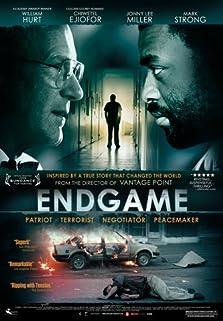 Endgame (I) (2009)