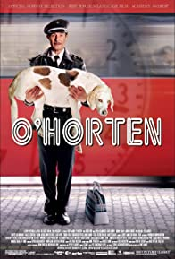 Primary photo for O'Horten