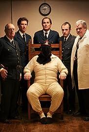 The Execution of Solomon Harris (2007) - IMDb
