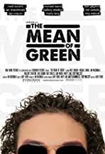 The Mean of Green