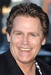 Primary photo for Jeff Conaway