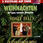 Single Bells (1998)