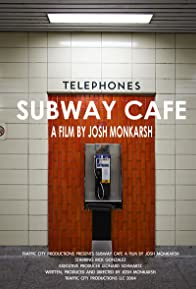 Primary photo for Subway Cafe