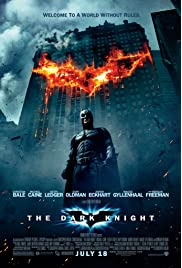 The Dark Knight (2008) filme kostenlos