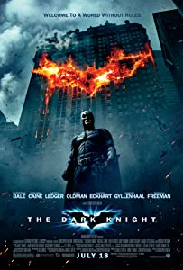 The Dark Knight full movie hd 1080p download