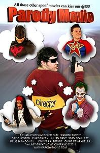 Best website to watch free new movies Parody Movie [UHD]