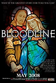 Bloodline (2008) Poster - Movie Forum, Cast, Reviews